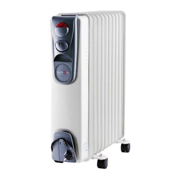 Радиатор Maxtronic MAX
